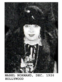 1926 Mabel Normand.jpg